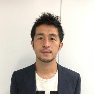 Hideto Koyama