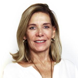 Sonia Bueno